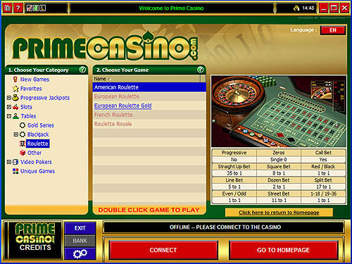 no deposit sign up bonus online casino crazyslots